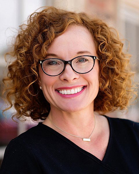 Encompass_001.jpg